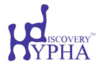 partner hypha discovery